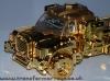gold super mode convoy image 91