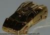 gold prime image 4