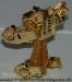 gold prime image 18