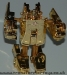 gold prime image 24