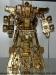 gold prime image 27