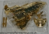 gold jetfire image 6