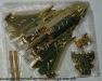 gold jetfire image 9