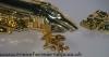 gold jetfire image 11
