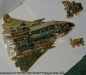 gold jetfire image 15