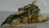 gold jetfire image 26