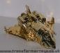 gold jetfire image 29