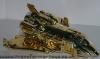 gold jetfire image 35
