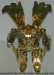 gold jetfire image 46