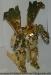 gold jetfire image 48
