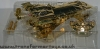 gold sonar image 2