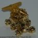 gold sonar image 5