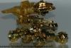 gold sonar image 6
