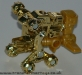 gold sonar image 13