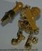 gold sonar image 16