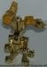 gold sonar image 19
