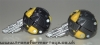 bug image 15