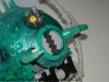 green unicron image 9