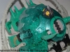 green unicron image 21
