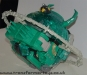 green unicron image 24