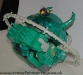 green unicron image 25