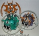 green unicron image 28