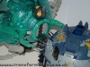 green unicron image 33