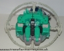 green unicron image 36
