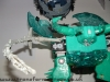 green unicron image 38
