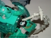 green unicron image 39