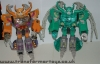 green unicron image 40