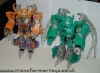 green unicron image 41