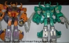 green unicron image 43