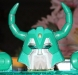 green unicron image 46