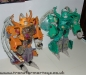 green unicron image 47