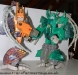green unicron image 48