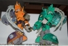 green unicron image 49