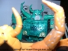 green unicron image 50