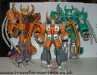 green unicron image 52