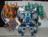 green unicron image 54