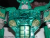 green unicron image 61