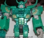 green unicron image 62