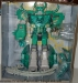 green unicron image 63