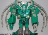 green unicron image 67
