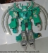 green unicron image 68