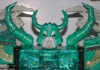 green unicron image 71