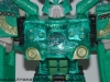 green unicron image 72