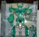 green unicron image 73