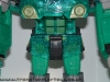 green unicron image 74