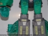 green unicron image 75